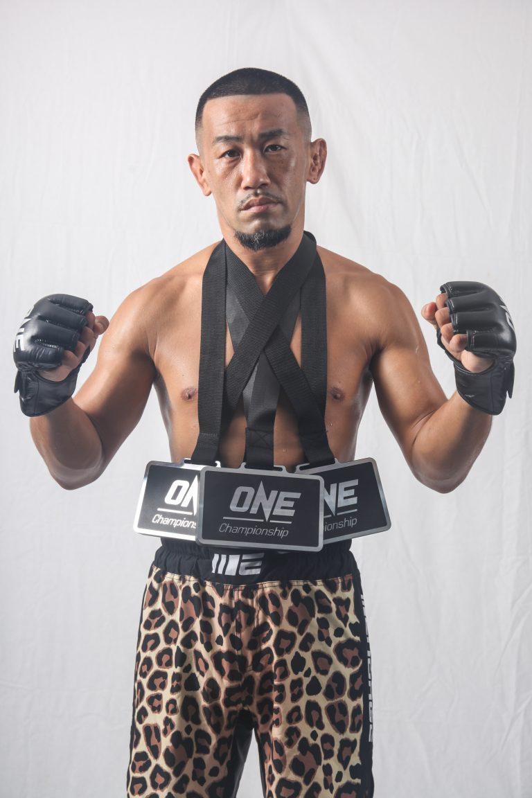 Akihiro Fujisawa